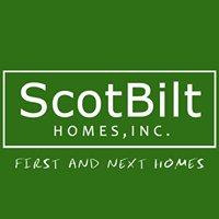 ScotBilt Homes, Inc.
