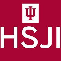 High School Journalism Institute