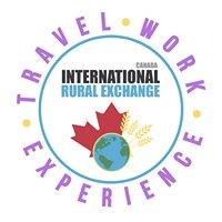 International Rural Exchange Canada