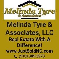 Melinda Tyre & Associates, LLC
