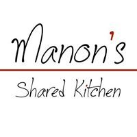Manons Shared Kitchen
