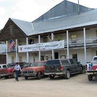 Owyhee Cattlemen's Association