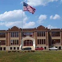 Hopewell High School (Virginia)
