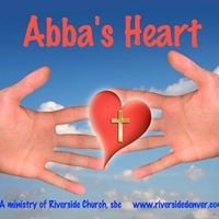 Abba's Heart - The Orphan Care Ministry of Riverside Church Denver