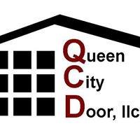 Queen City Door, LLC