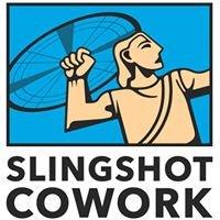 Slingshot CoWork