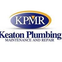 Keaton Plumbing Maintenance and Repair