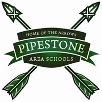Pipestone Area Schools