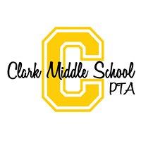 Clark Middle School PTA