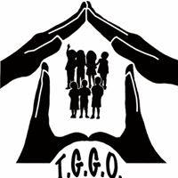 The Goodness of God Orphanage - TGGO