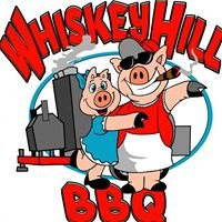 Whiskey Hill BBQ