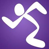 Anytime Fitness - Fort Wayne Southwest
