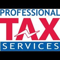 Professional Tax Services