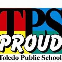 Toledo Public Schools Aviation Center
