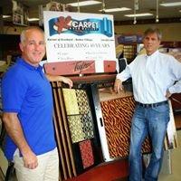 K-Carpet Company