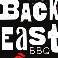 Danielle's Back East BBQ & More Than You Think Catering