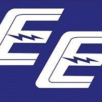 Emory Electric, Inc.