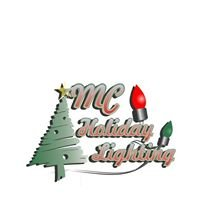 MC Holiday Lighting