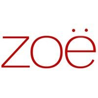 Zoë Photographic Group