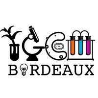 iGEM Bordeaux