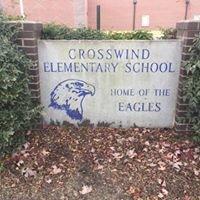 Crosswind Elementary PTA