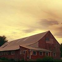 Warren Valley Farm