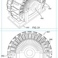 Cotsis CAD/Computer Aided Drafting