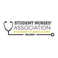 The Student Nurses' Association: UCF - Orlando