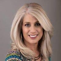 Cheryl M. Henning, REALTOR-Century 21 Gold West Realty