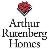 Arthur Rutenberg Homes - Plantation Housing Corp. Amelia Island, FL
