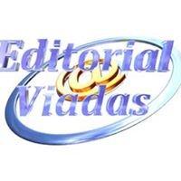 Editorial Viadas SA de CV