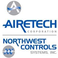 Airetech Corporation and Northwest Controls