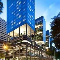 Architectural & interior design world
