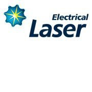 Laser Electrical Carrum Downs