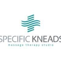 Specific Kneads Massage