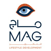 MAG Property Development