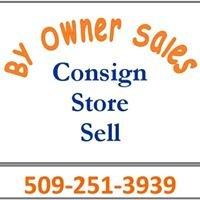 By Owner Sales