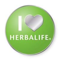 Discover Nutrition - An Herbalife Nutrition Club