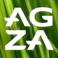 American Green Zone Alliance