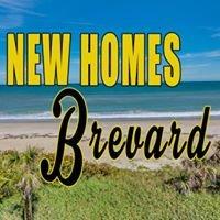 New Homes Brevard