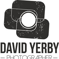 David Yerby Photographer