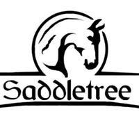 Saddletree Stables