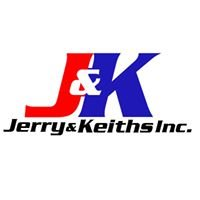 Jerry & Keith's, Inc.