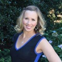 Lisa Pratt, Realtor-Allen Tate Realtors
