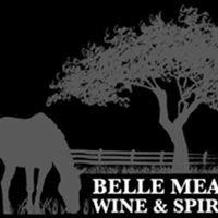 Belle Meade Wine & Spirits