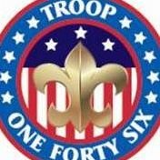 BSA Troop 146 - West Hartford