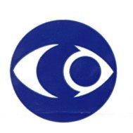 Centro Óptico Arahal