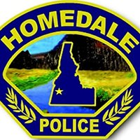 Homedale Police Department