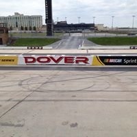 Dover Downs Raceway And Casino