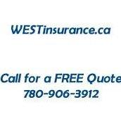 ClearCut Insurance West